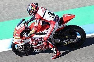Gresini Racing Beri Bocoran Susunan Tim MotoGP