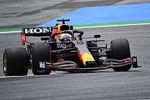 Ферстаппен не ждет легкой победы в гонке