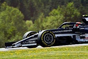"""Gasly voerde """"zeer positief gesprek"""" met Marko over F1-toekomst"""
