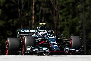 Újra rózsaszín Aston Martinokat akar látni a Forma-1-ben a BWT