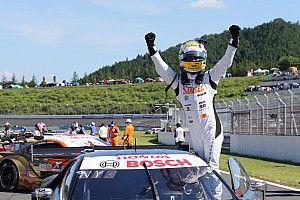 スーパーGT第4戦もてぎGT500決勝:STANLEY NSXが逃げ切り今季初優勝。山本は地元で初優勝を遂げる