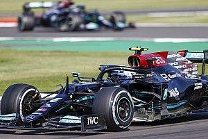Wolff Ramal GP Hungaria Bakal Lebih Sulit bagi Mercedes