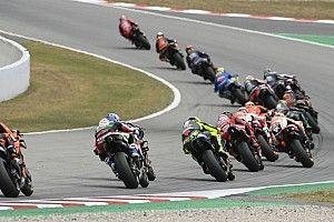La parrilla de pilotos de MotoGP para 2022, a punto de quedar cerrada