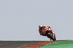 Así vivimos el Gran Premio de Alemania de MotoGP