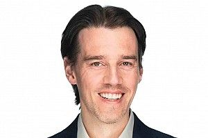 James Bower, Williams'ın yeni ticari direktörü oldu