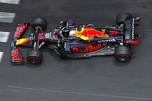 Ferrari была готова поставлять Red Bull моторы после ухода Honda
