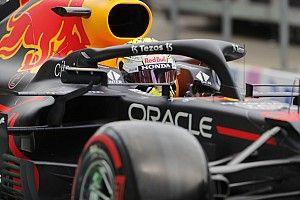 F1オーストリアFP3:3連勝達成に向け勢い充分、フェルスタッペントップタイム……角田12番手
