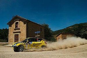 Suzuki Rally Cup: al 44° Rally 1000 Miglia si riaccende la sfida