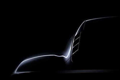 Íme a Lotus utolsó benzinmotoros autója – VIDEÓ