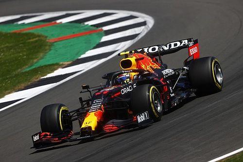 Sergio Perez: Problem dengan Red Bull Tak Mudah Diselesaikan