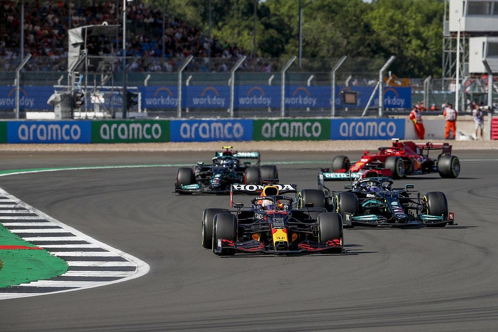 Rosberg zapowiada więcej incydentów