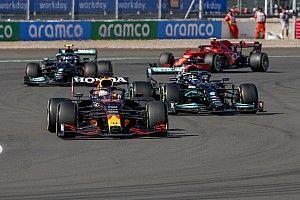 Судьбу спринтов в Формуле 1 решат соцсети… и пот!