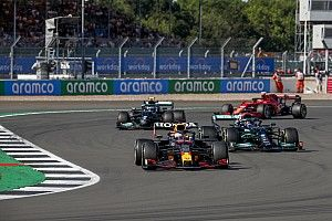 F1: Brawn elogia corrida sprint e diz que história não deve impedir mudanças