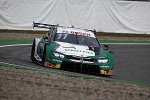 スーパーGT×DTM特別交流戦のドライバー出揃う。BMW、ウィットマン参戦を発表