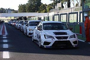 A Monza il settimo ed ultimo atto per il TCR Italy