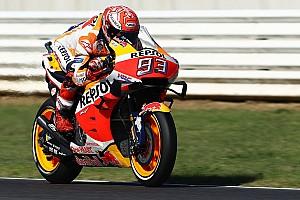 Прямая трансляция Гран При Сан-Марино MotoGP: гонка