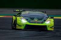 GT World: Barwell e CMR al via nel 2020 con Lamborghini e Bentley