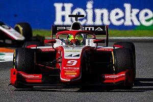 """Hulkenberg: """"Schumacher en geç iki yıl içinde F1'e girecek"""""""