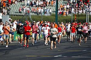 F1 2020: jöhet a rekordot jelentő 22 futam