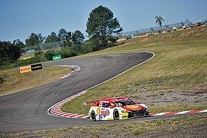 Stock Car: Osman e Casagrande vão para a R.Mattheis em 2020