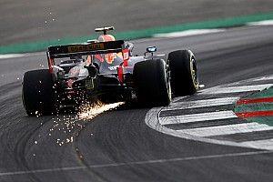Formel 1 Silverstone 2019: Das 3. Training im Formel-1-Live-Ticker