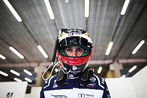ELMS, 4 Ore di Spa: Albuquerque regala la pole allo United Autosports
