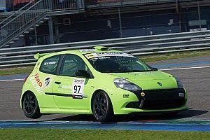 Faro Racing pronto per il Trofeo Supercup a Adria
