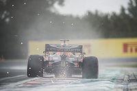 F1 gaat op Hungaroring 'track limits' streng handhaven