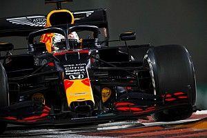Red Bull: subito competitiva per sfidare Mercedes