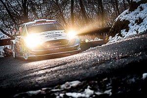 La modificación al WRC 2021 que podría alterar los campeonatos
