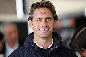 """Giaffone não acreditava em saída da F1 da Globo e diz que Band """"fez lição de casa"""""""