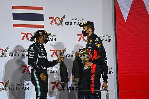 F1 2020: Quem foram os pilotos mais 'punidos' da temporada? Veja