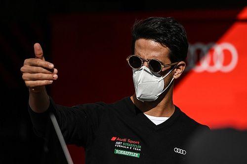 Di Grassi: ''FIA, Formula E atak modu sistemini, pist limitleri ihlallerinde kullanabilir''
