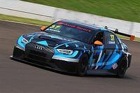 TCR South America realiza testes que definirão pneus para temporada inaugural