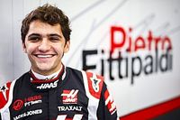 Fittipaldi mag Grosjean ook in IndyCar vervangen