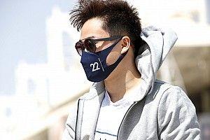 """小林可夢偉、角田裕毅の成功への鍵を語る「若い彼の""""フィルター""""となる人物が必要」"""