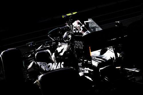 F1: Entenda por que Mercedes é uma variável maluca em 2021