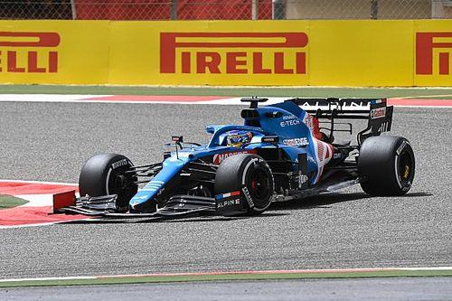 F1: Ex-piloto duvida de sucesso de Alonso no retorno à Alpine; veja