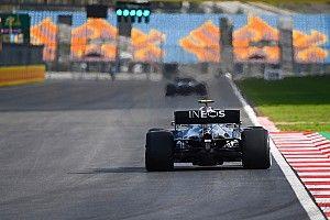 Intercity, Türkiye GP iptali yönündeki iddiaları hızlıca sonlandırdı