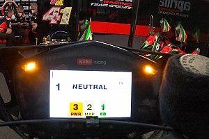 Professioni del Motorsport: nei segreti dell'elettronica