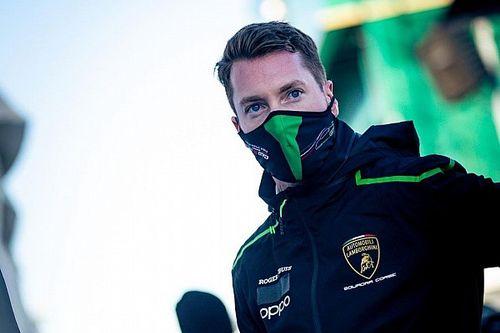 Mirko Bortolotti Akan Debut DTM di Assen dengan T3 Motorsport