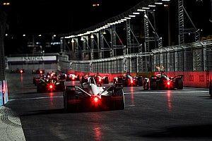 La Formula E punta a Giappone, India e California