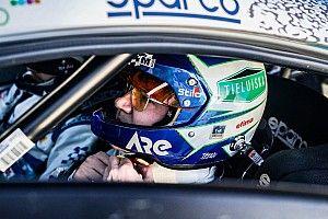 WRC: Suninen al Rally di Croazia con M-Sport e una Fiesta Rally2