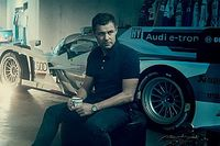 Tom Kristensen reveals career secrets in 'Mr Le Mans' book