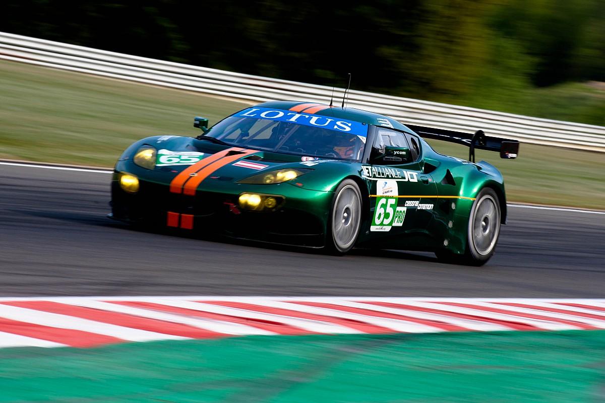 https://cdn-1.motorsport.com/images/amp/YEQAgK5Y/s6/gt-h0y5918-2.jpg