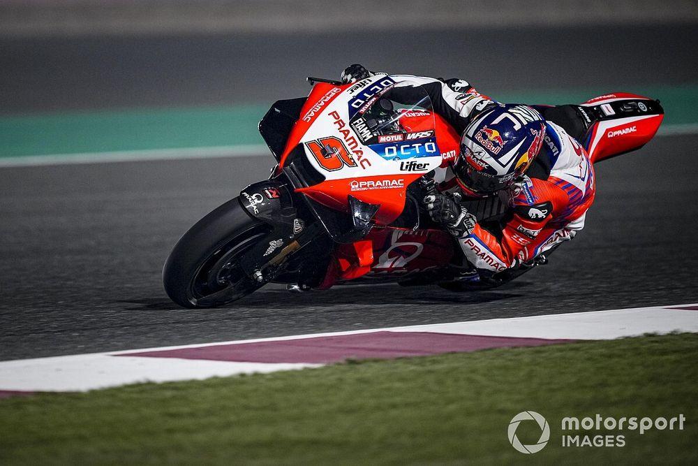MotoGP: Zarco lidera campeonato; veja tabela de classificação após GP de Doha