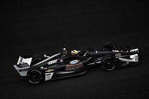 Ed Carpenter declara a su equipo listo para Indy 500