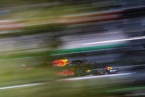 Онлайн. Гран При Испании: третья тренировка