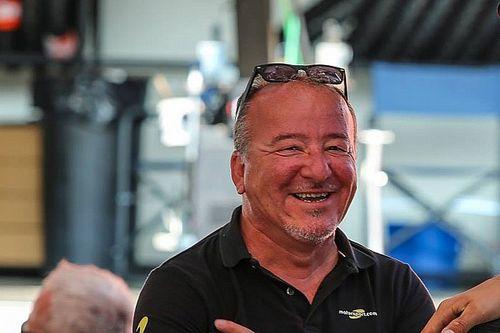 Motorsport.com in lutto: è morto Adriano Dondi il nostro collaboratore del motocross