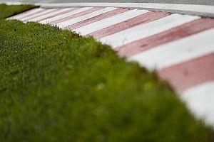 Az FIA nem távolít el több kerékvetőt Peroni balesete miatt